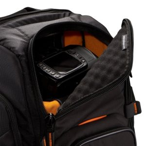 Case Logic SLRC-206 sling