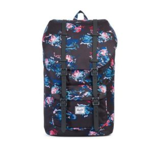 Little America Backpack floral
