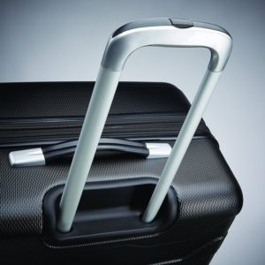 Samsonite Tread Lite