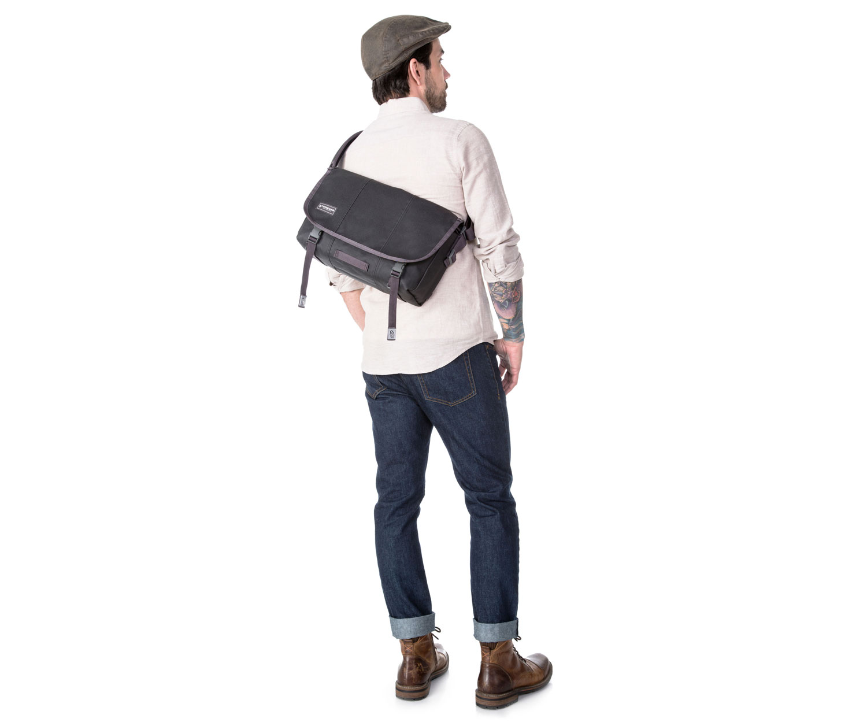74535028d3 Timbuk2 Classic Messenger Bag Review