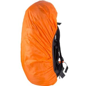 Wasing 55L Hiking Backpack rainfly