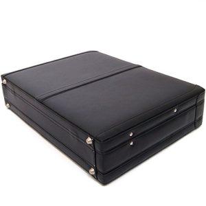 alpine swiss briefcase