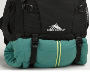 high-sierra-daypack