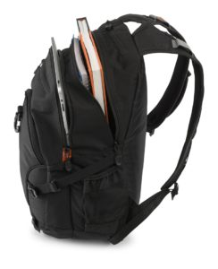 high-sierra-backpack