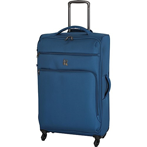 IT Luggage Mega Lite Spinner