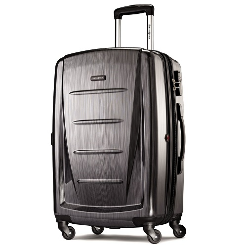 Samsonite Winfield2 Spinner