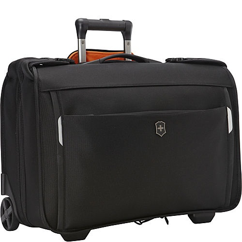 Victorinox Werks Traveler 5.0