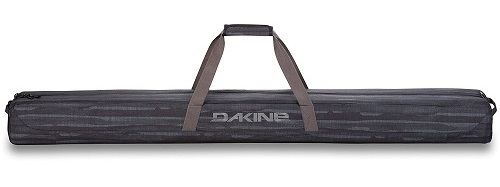Dakine Padded Single