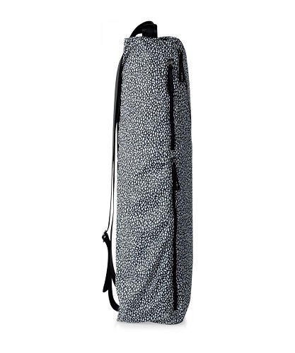 Lululemon Yoga Mat Bag