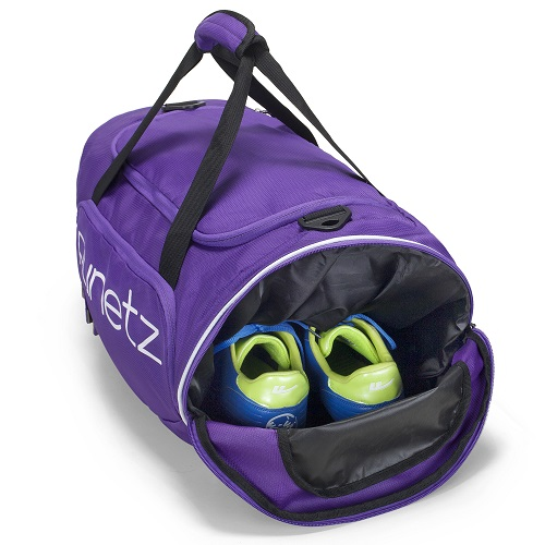 Runetz Gym Bag