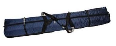 Select Sportbags