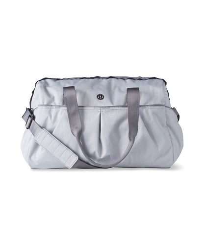 222b9f4a16 Best Gym Bags to Get You Back In The Gym | Travel Gear Addict
