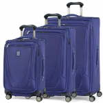 Travelpro Crew 11 3 Piece Blue