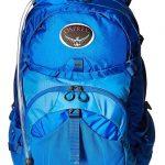 Osprey Manta AG 36 Sonic Blue